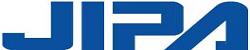 【JIPA/ジャイパ】日本インストラクター・パーソナルトレーナー協会